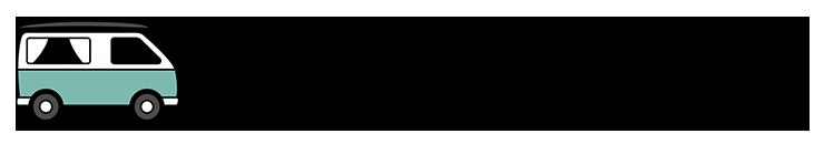 roadsurfer_logo